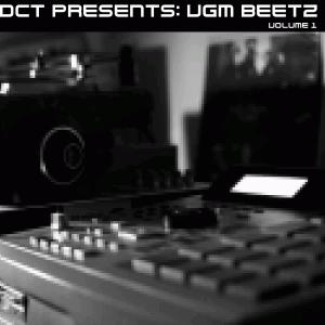 VGM Beetz, volume 1