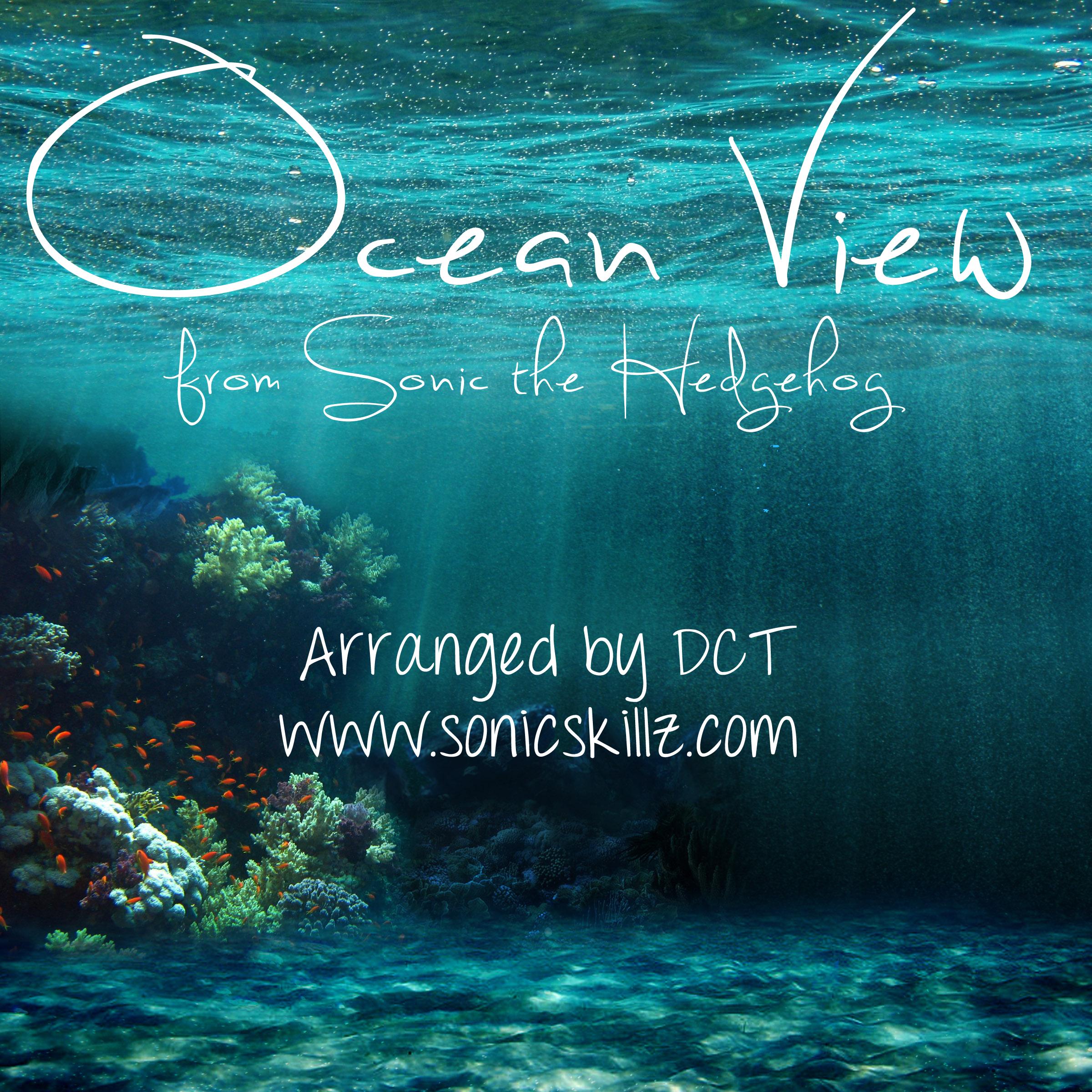 Ocean-View-cover