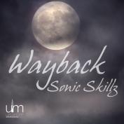 Wayback (instrumental)